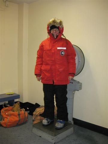 Antarctica-12-8-09 004