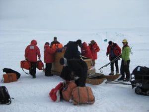 Antarctica-HappyCamper 002-web