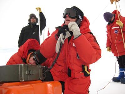Antarctica-HappyCamper-macops