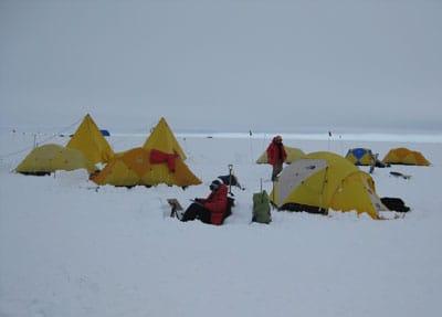 Antarctica-HappyCamper-studio-web