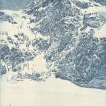 Northwest Glacier Prints