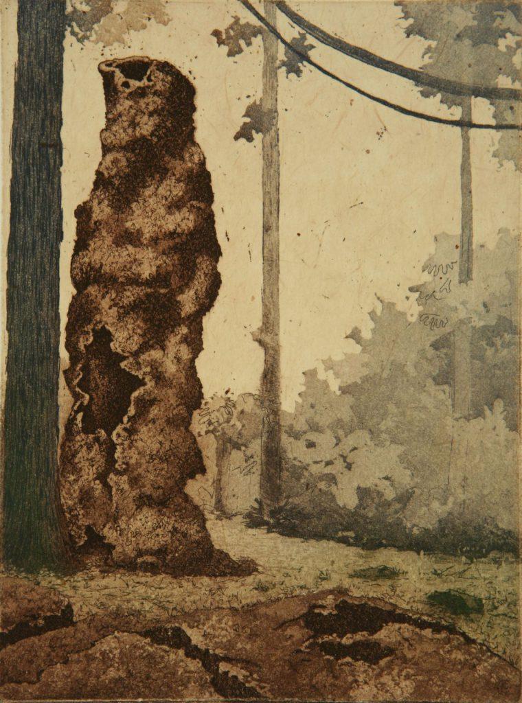 Lava tree-2-2