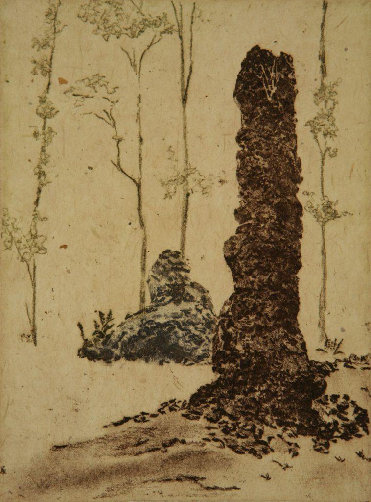 Lava tree-3_1