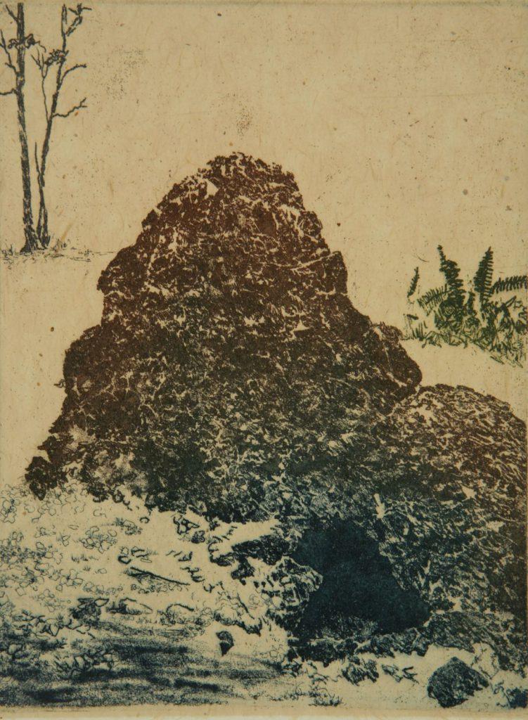 Lava tree-5a