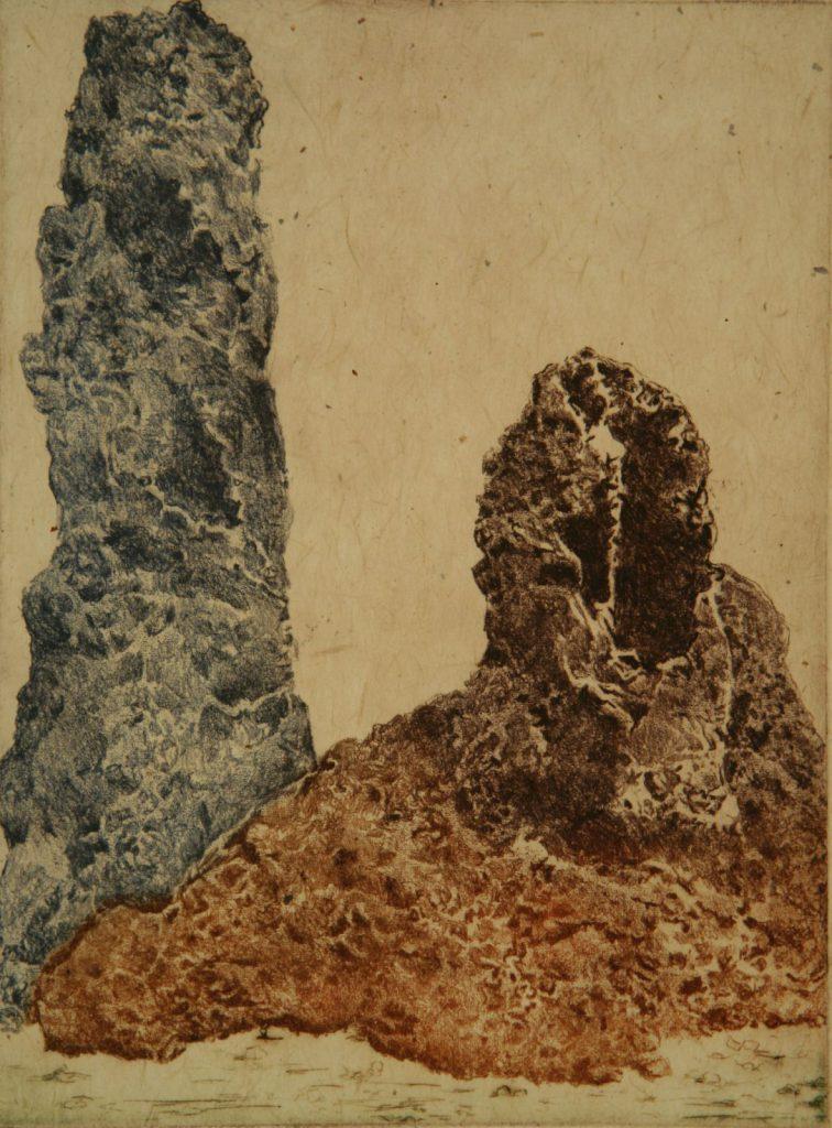 lava tree-4_2