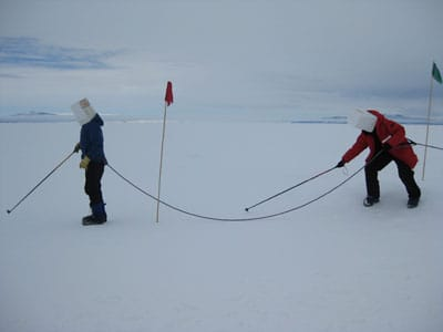 Antarctica-HappyCamper-whiteout