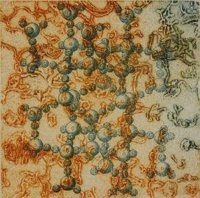FirnI (lattice)-web