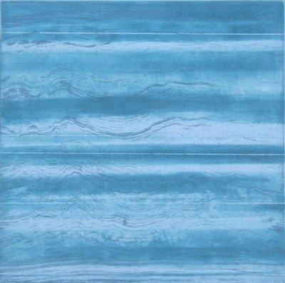 SoundingI-StrataI (blue)-web