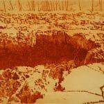 Lava Cave-1_1