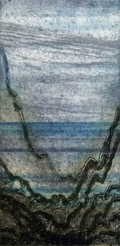 Chasm Transit III-Blue-web