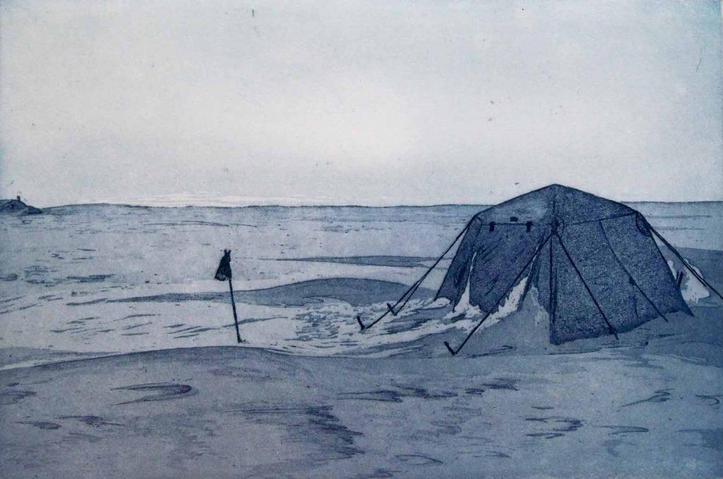 WAISCamp-ArcticOven