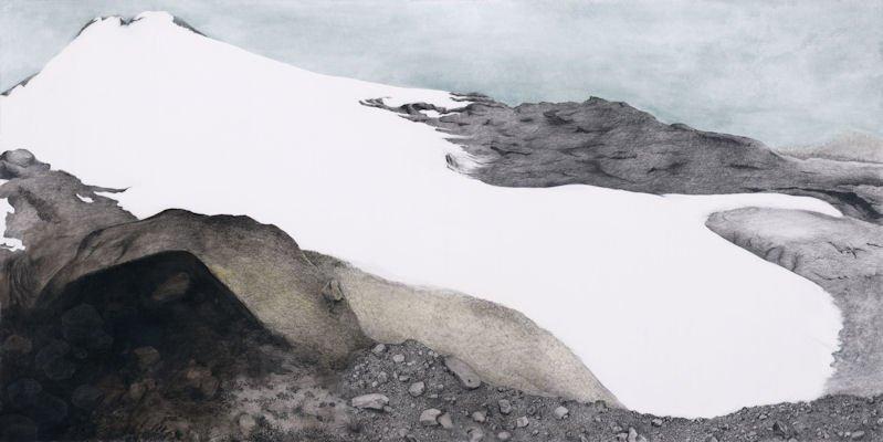 Easton Glacier-web