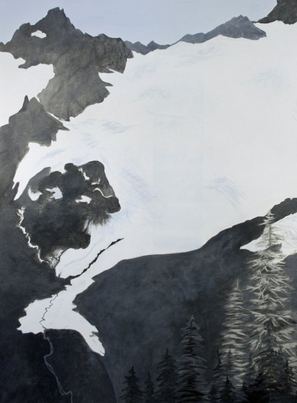 Emmons Glacier-cropped-web